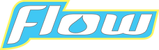 flow_logo_notag_edited.png