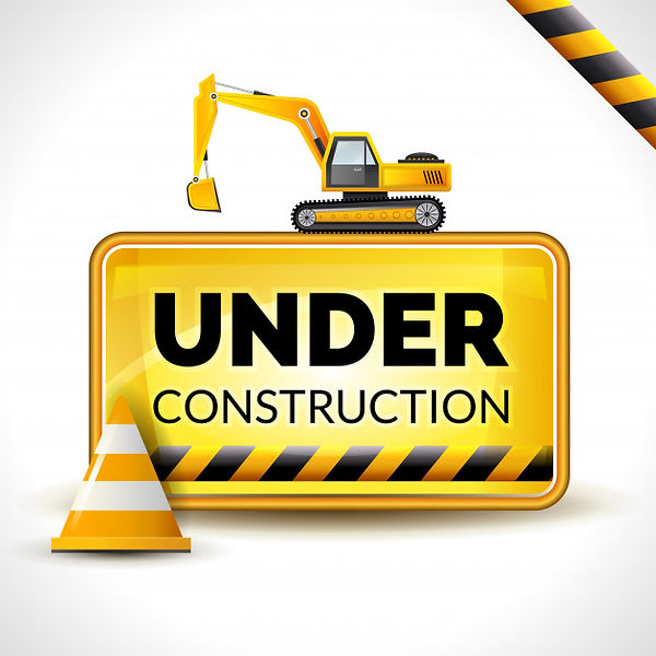 under-construction-poster_1284-5166.jpg