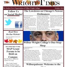 Wright Times_10-01-2016_01.jpg