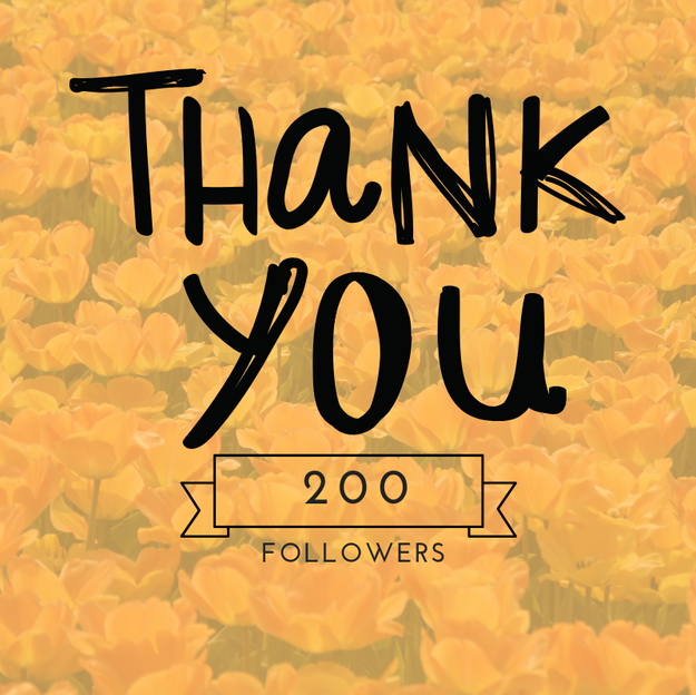 thank you 200 followers.png