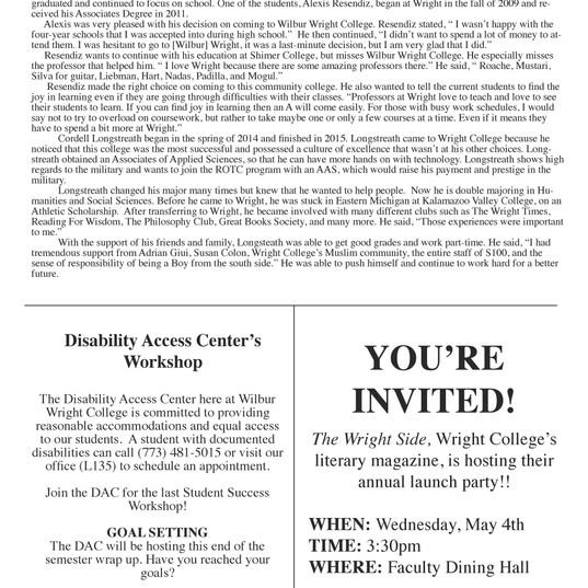Wright Times_04-01-2016_08.jpg