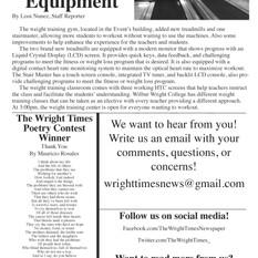 Wright Times_04-01-2016_10.jpg