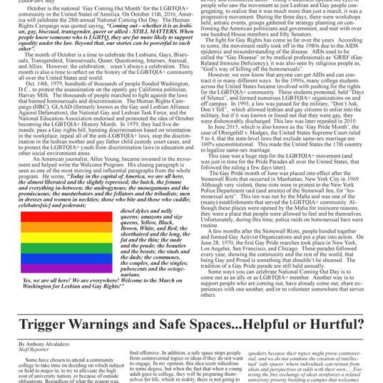 Wright Times_10-01-2016_09.jpg