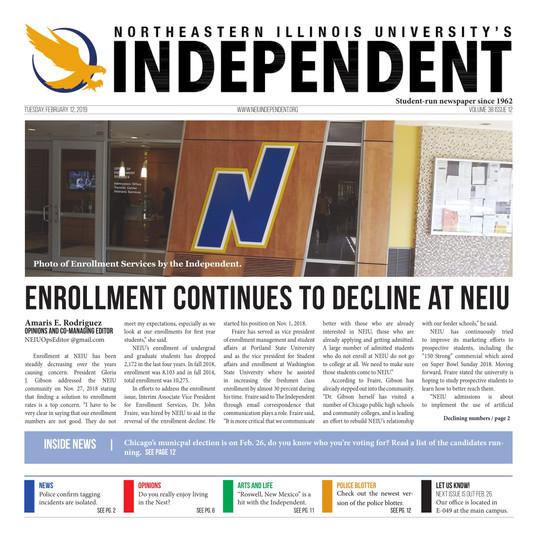 02-12-19_Independent_01 -1.jpg