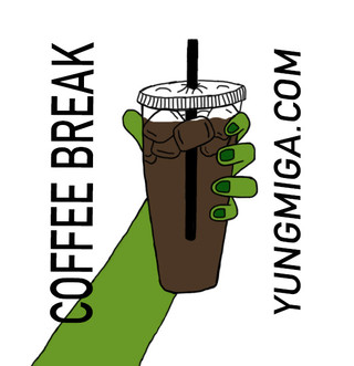 COFFEE BREAK W WEBSITE.jpg