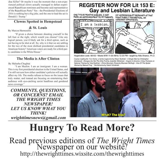 Wright Times_11-01-2016_09.jpg