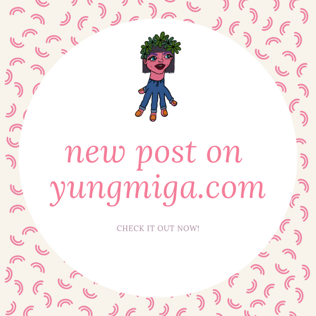 new post - plain - .png