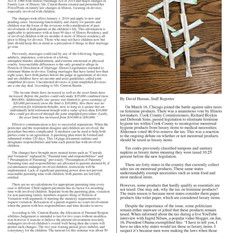 Wright Times_04-01-2016_05.jpg
