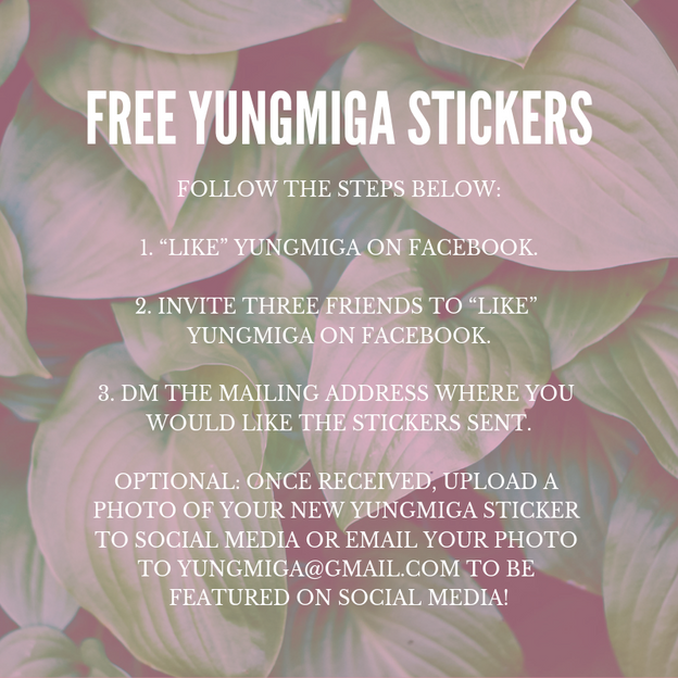 free yungmiga stickers.png