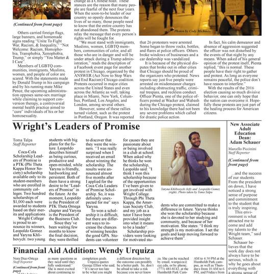 Wright Times_12-01-2016_02.jpg