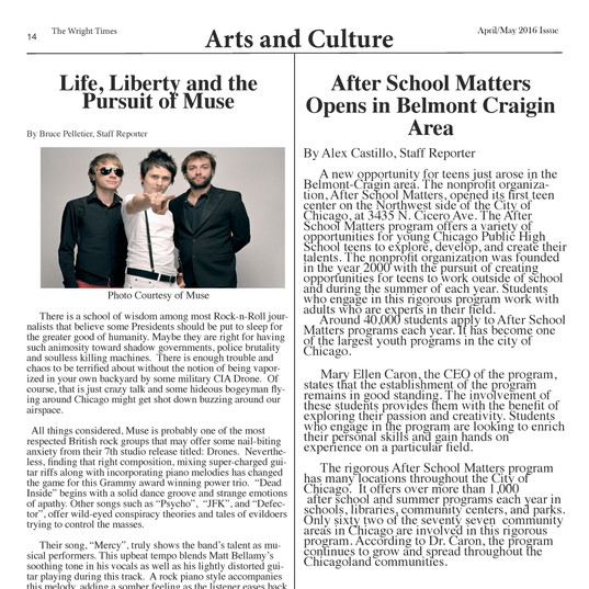 Wright Times_04-01-2016_14.jpg