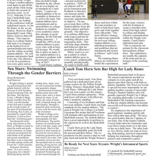 Wright Times_12-01-2016_07.jpg