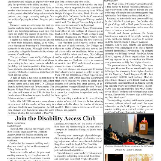 Wright Times_11-01-2016_04.jpg