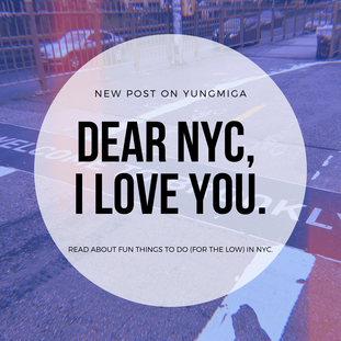 nyc post 2.png