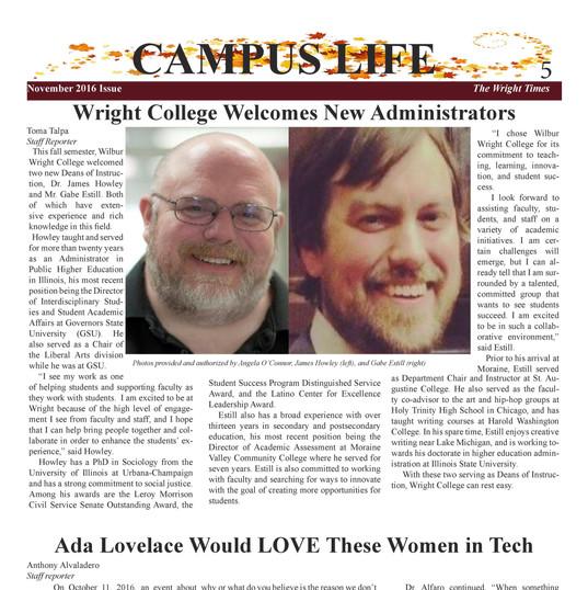 Wright Times_11-01-2016_05.jpg