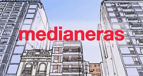 Resultado de imagem para filme  Medianeras   Buenos Aires da Era do Amor Digital