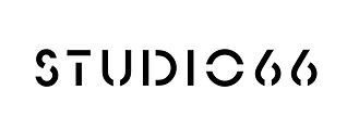 Studio66 Logo.png