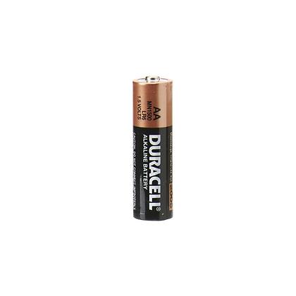 Duracell 1,5V AA batterij