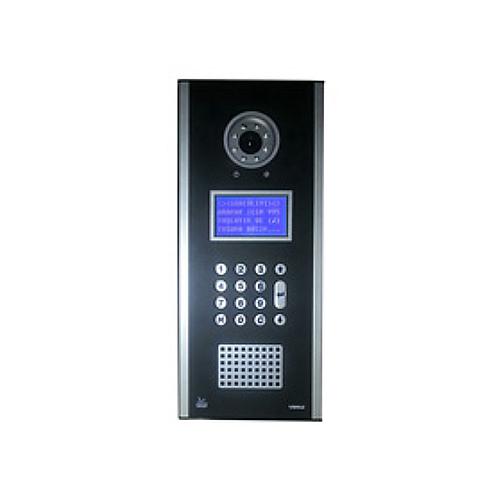 VENUS Keypad Video Paneel