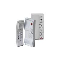 Telefoon 02.png