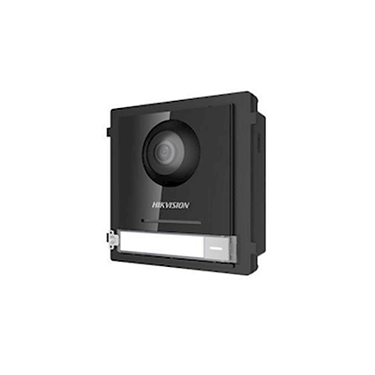 DS-KD8003-IME1 Camera module