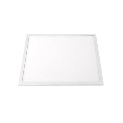 LED E5 BACK-LIT PANEL LIGHT 32W CCT CHANGE(Size:595*595*30mm,120lm/W)/MILKY WHI
