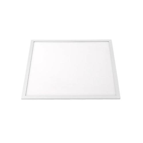 LED E5 BACK-LIT PANEL LIGHT 32W CCT CHANGE(Size:615*615*30mm,120lm/W)/MILKY WHIT