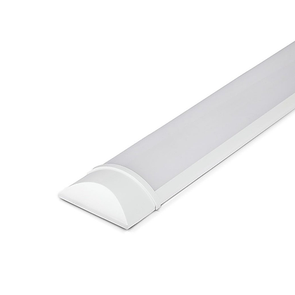 LED BATTEN LIGHT 0.9M IP20 3000K 30W
