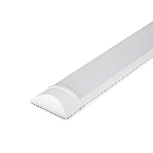 LED BATTEN LIGHT 0.9M IP20 4000K 30W