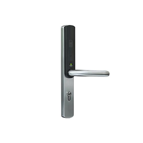 Net2 PaxLock Euro – 55mm