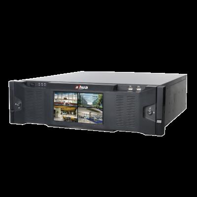 NVR616D-64/128-4KS2