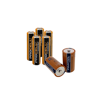 Batterijen.png