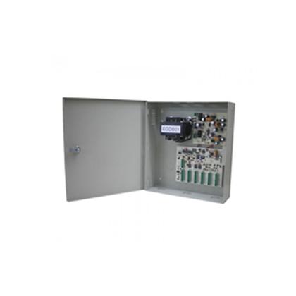 EFES Blok Centrale (EGDS01)