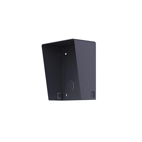 DS-KABD8003-RS1 Regenkap 1x module