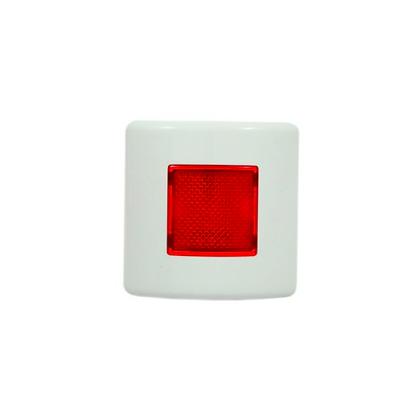LST FI700 intelligente nevenindicator FI700/PA