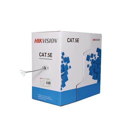 Hikvision CAT 5 Kabel 305 meter