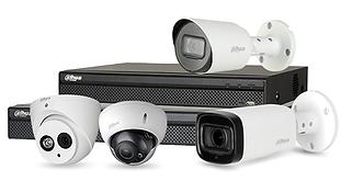 Dahua-cameras.png