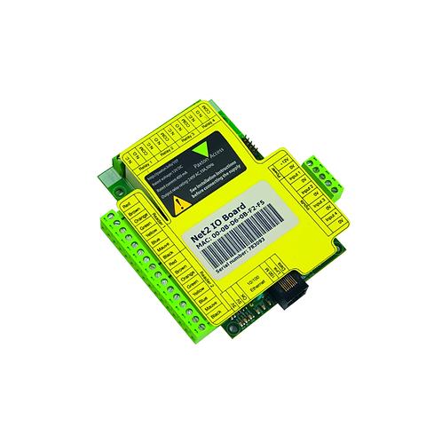 Net2 I/O Module