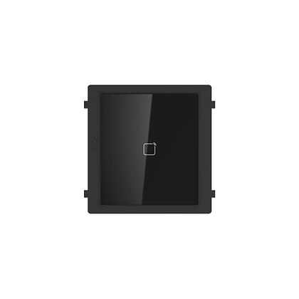 DS-KD-E modulaire intercom kaartlezer EM (125 KHz)