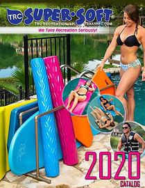 Texas 2020 Catalog_page-0001.jpg