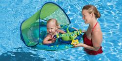 infant-pool-toys-5