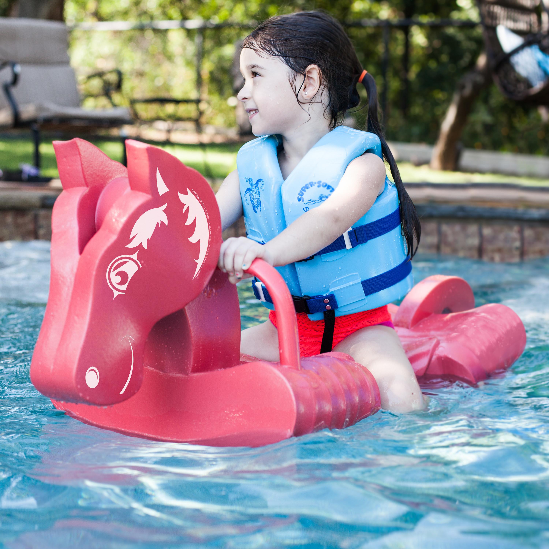 Water-Trotter™-Alt.-Image-1
