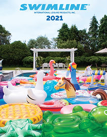 2021-Swimline-Catalog-HiRes-1.jpg
