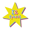 KRSpanish_Logo_drop.png