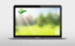una macbook nmc video.jpg