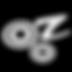 Znab  logo wix copy.png