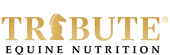 LOGO tribute.PNG
