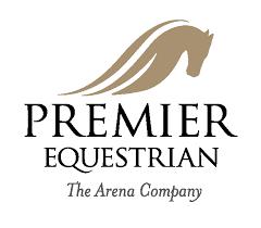 logo premier equestrian.png
