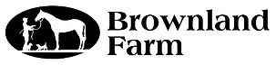 brownland farm.png