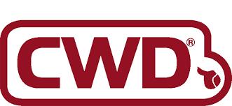logo cwd.png